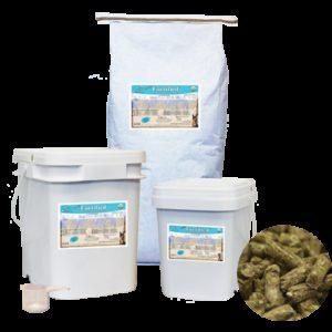 products abcfortifiedorganic_5
