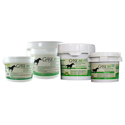products advancedcetylmjafhorses_1
