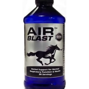 products airblastequine