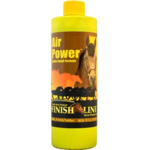 products airpower16oz