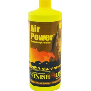 products airpower34oz