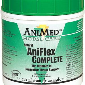 products aniflexcomplete16oz