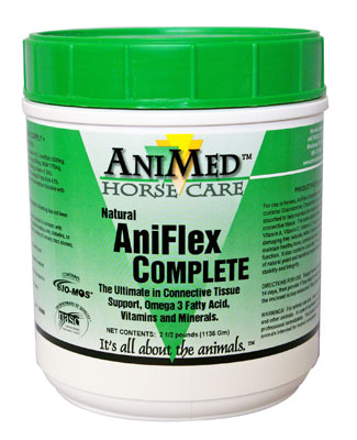products aniflexcomplete_1