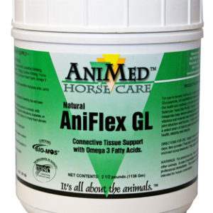 products aniflexgl