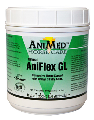 products aniflexgl