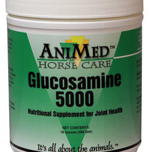 products aniglucosamine5000