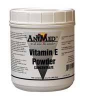products anivitaminepowder