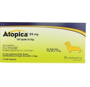 products atopicayellow