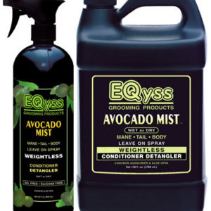 products avocadomist