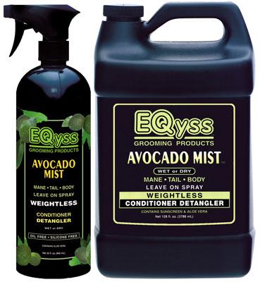 products avocadomist
