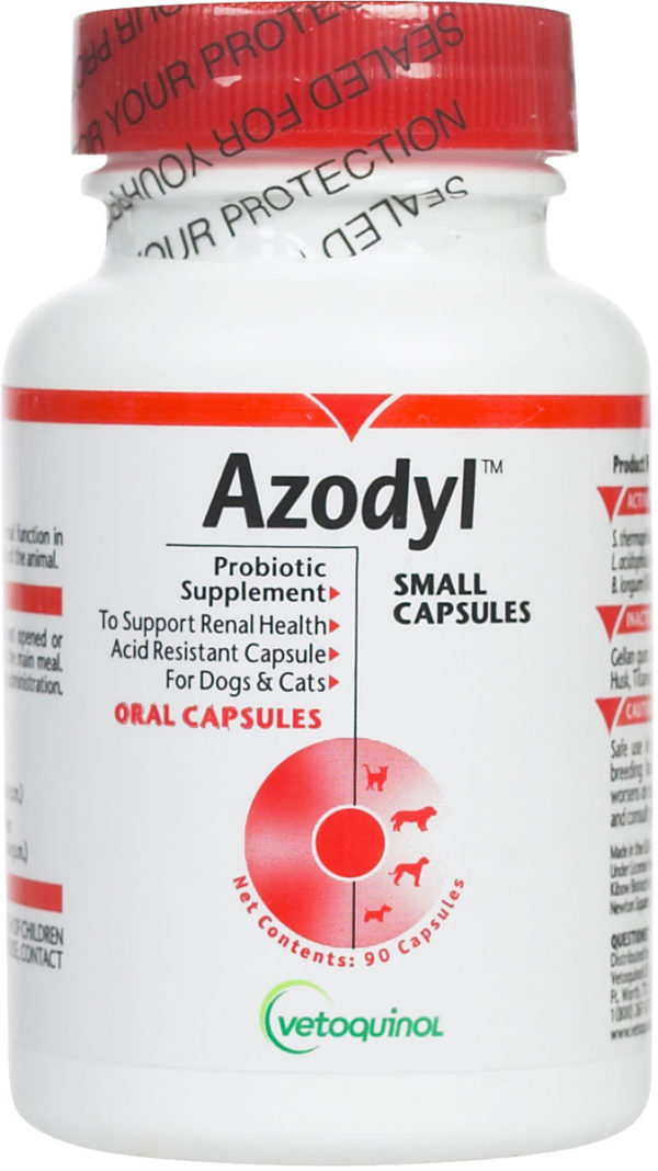 products azodyl_1