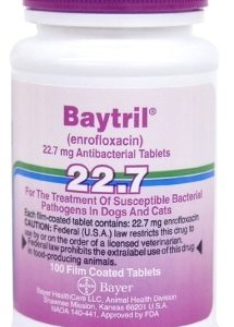products baytril227tabs100