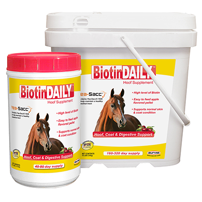 products biotindaily