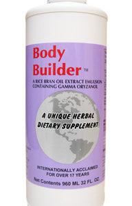 products bodybuilder