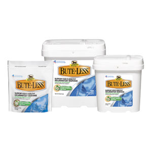 products buteless