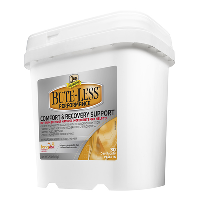 products butelessperformance_2