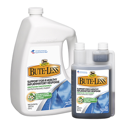 products butelesssolution