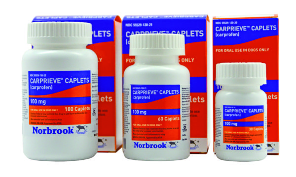 products carprievetabs_1_1_1_1_1_1