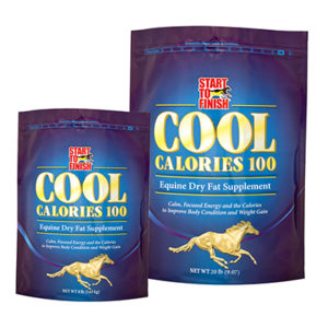 products coolcalories