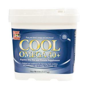 products coolomega40