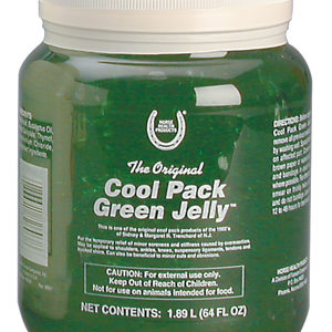 products coolpackgreenjelly