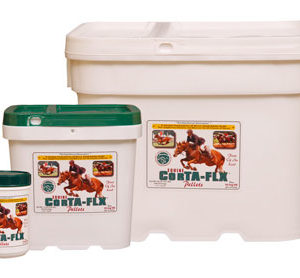 products cortaflxpellets_1