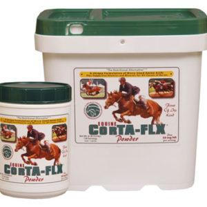 products cortaflxpowder