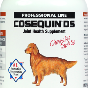 products cosequin_ds_chewable_tablets_132ct_bottle_with_professional_line_label