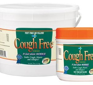 products coughfree_1