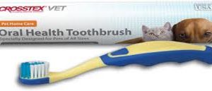 products crosstexpettoothbrush