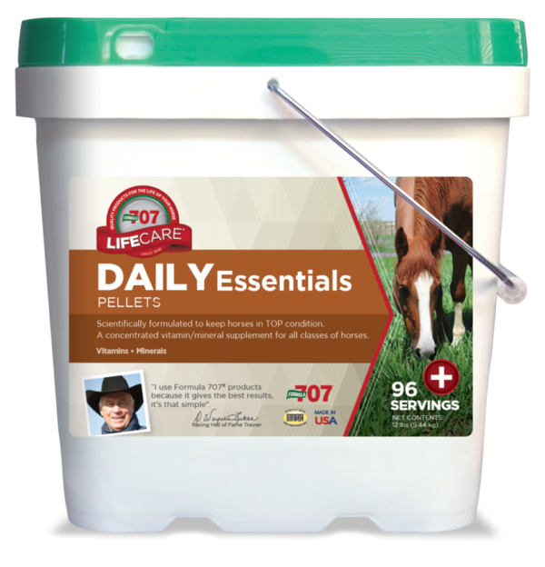 products dailyessentials