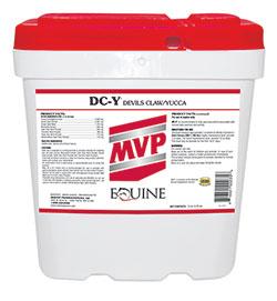 products dc y_1