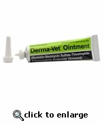 products dermavet15