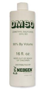 products dmsoliquid