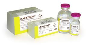products dormosedan_1
