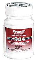 products droncitdogs50