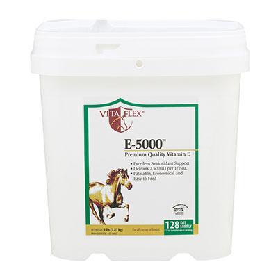 products e50004lb