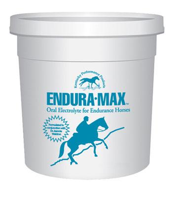 products enduramax