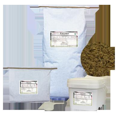 products enzymesorganic_2