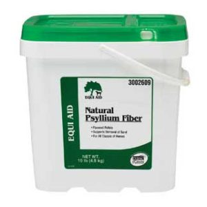 products equiaidpsylliumpellets10lb