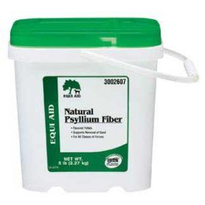 products equiaidpsylliumpellets5lb