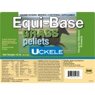 products equibasegrasspellets