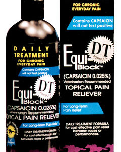 products equiblockdt