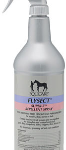 products equicareflysect32oz