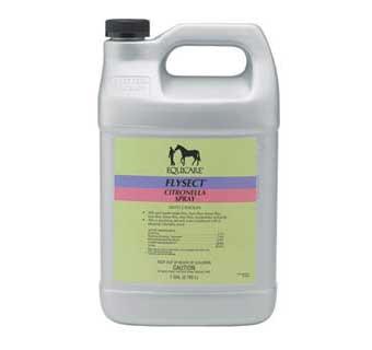 products equicareflysectgallon