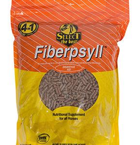 products fiberpsyll