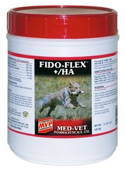 products fidoflexhatablets