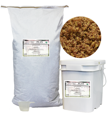 products flax_3