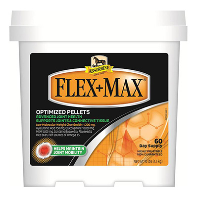 products flexmax