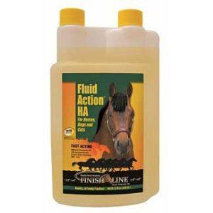 products fluidactionha32oz